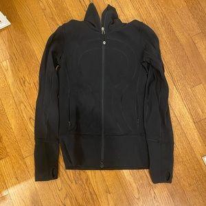 Lululemon stride jacket